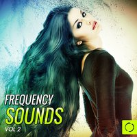 Frequency Sounds, Vol. 2 — сборник