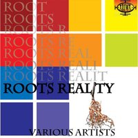 Roots Reality, Vol. 1 — сборник