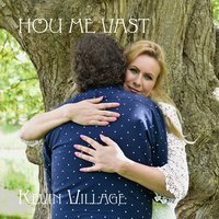 Hou Me Vast — Kevin Village