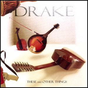 Drake - Nick Drake