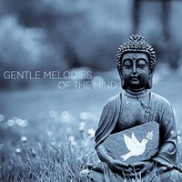 Gentle Melodies of the Mind — Meditation, Yoga, Musica Relajante