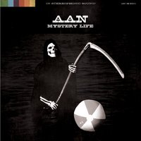 Mystery Life — Aan