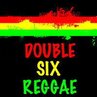 Double Six Reggae — сборник