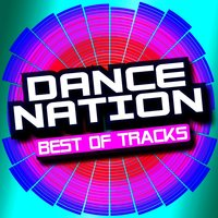 Dance Nation – Best of Tracks — Ultimate Dance Factory