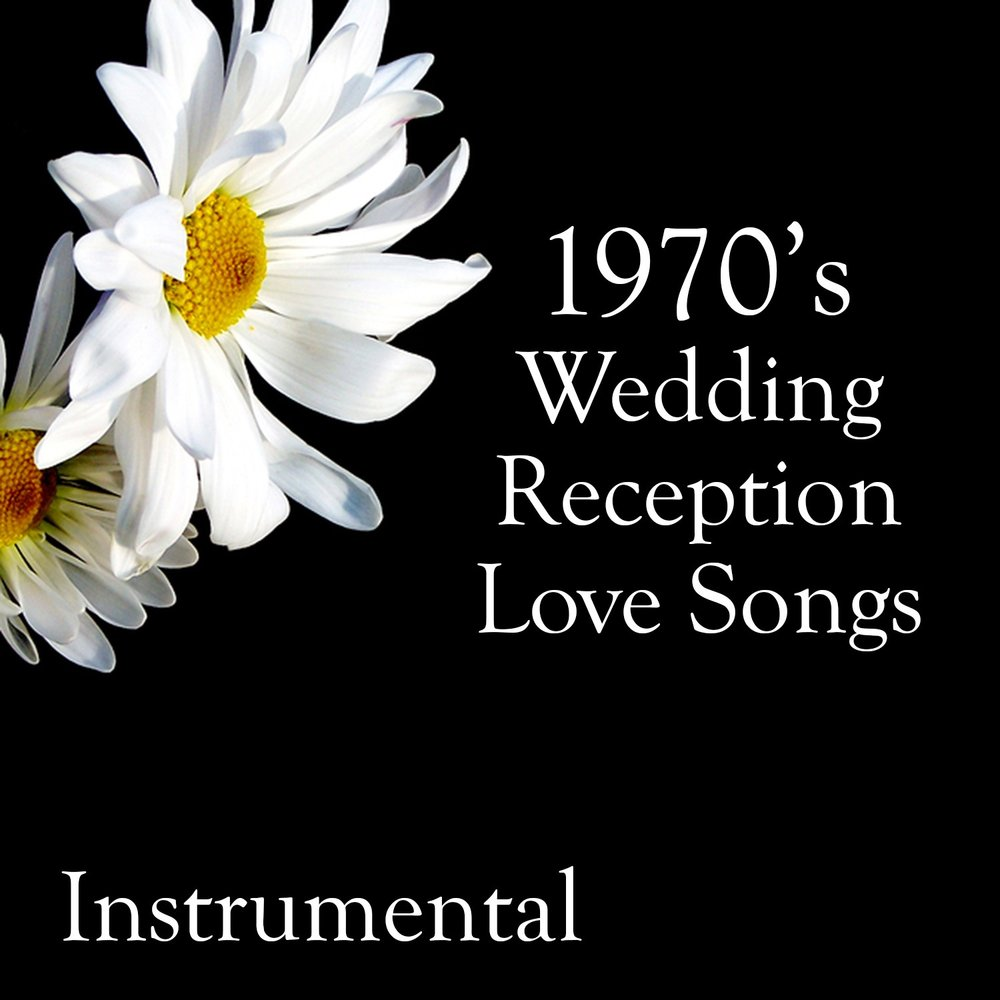 I Wanna Make It With You Instrumental Music Group The ONeill Brothers Group Wedding Dance