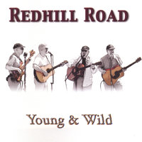 Young & Wild — Redhill Road