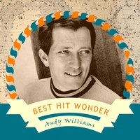 Best Hit Wonder — Andy Williams