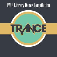 PMP Library Dance Compilation: Trance — сборник