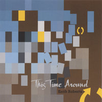 This Time Around — Keith Roberts