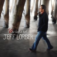 He Had A Hat — Jeff Lorber