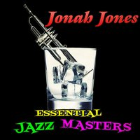 Essential Jazz Masters — Jonah Jones
