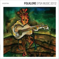 Folklore Epsa Music 2012 — сборник
