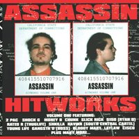 Hitworks — DJ King Assassin