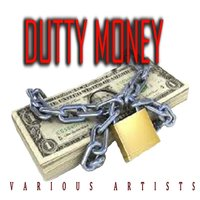 Dutty Money — сборник