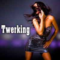 Twerking — Experimental Music Troupe