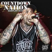 Countdown Nation Sampler 2010 — сборник