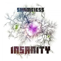 Insanity — Shameless