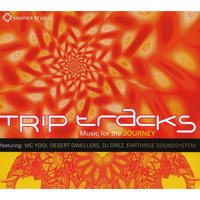 Trip Tracks: Music for the Journey — сборник