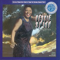 The Collection — Bessie Smith