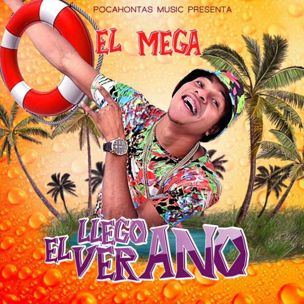 meet el verano singles The young students at el verano elementary school in sonoma, ca too often choose processed, pre-packaged foods over fresh, whole vegetables and fruit check out an excerpt from the video the.