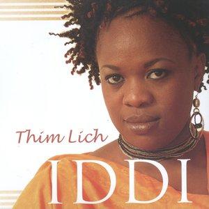 Iddi - Hera (Kwaito)