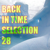 Back In Time Selection 28 — сборник