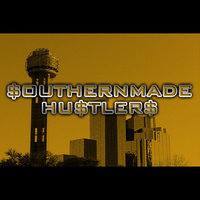 Welcome To My City — The Real Southernmade Entertainment Music Group