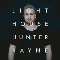 Lighthouse — Hunter Rayne