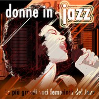 Donne in jazz — Джордж Гершвин