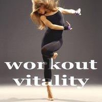 Heathous - Vibrant Workout