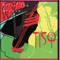 """ART OF THE GROOVE""  Music by Chick Corea, Leonard Bernstein, Michael Brecker and more — Turtle Island String Quartet"