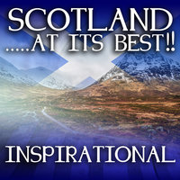 Scotland...at it's Best!: Inspirational — Star Accordion Band, Star Accordian Band