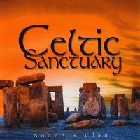 Celtic Sanctuary — Boann's Clan-Global Journey