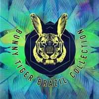 Bunny Tiger Brazil Collection — сборник