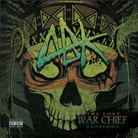 The Lost War Chief Sessions — ABK