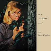 In A Sentimental Mood — Jimmy Hamilton