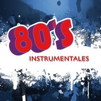 80's Instrumentales — The Eighty Group
