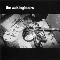 The Black & White Album — The Waking Hours