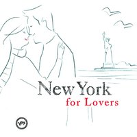 New York For Lovers — сборник