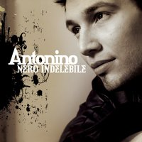 Nero Indelebile — Antonino