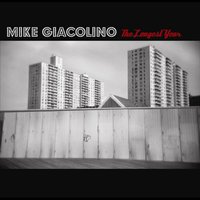 The Longest Year — Mike Giacolino