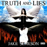 Truth and Lies — Jake Searson