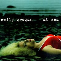 At Sea — Emily Grogan