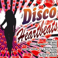 Disco Heartbeats — сборник