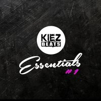 Kiez Beats Essentials #1 — сборник