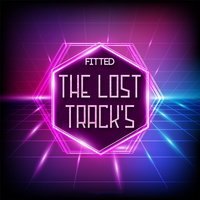The Lost Tracks — Fitted