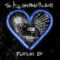 Flatline EP — The All-American Rejects