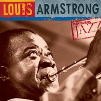 Ken Burns Jazz-Louis Armstrong — Louis Armstrong, Irving Berlin