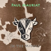 In The Middle — Paul Mauriat