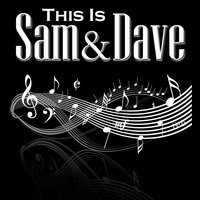 This Is Sam And Dave — Sam & Dave